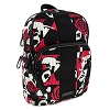 Disney Vera Bradley Bag - Painted Rose Alice Hadley Backpack