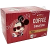Disney Coffee - Mickey's Really Swell Coffee K-Cup - Signature