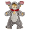 Disney Duffy Bear Clothes - Tramp Costume - 17''