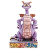 Disney Traditions by Jim Shore - Figment Figure - Epcot