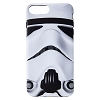 Disney iPhone 7/6/6S Plus Case - Star Wars Stormtrooper