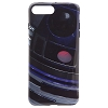 Disney iPhone 7/6/6S Plus Case - Star Wars R2-D2