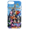 Disney iPhone 7/6/6S Plus Case - Magic Kingdom Mickey Mouse & Friends