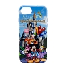 Disney iPhone 7/6/6S Case - Magic Kingdom Mickey Mouse & Friends