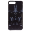 Disney iPhone 7/6/6S Plus Case - Star Wars Darth Vader