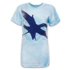 Disney Child Tee - Banshee - The World of Avatar - Blue