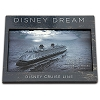 Disney Magnet - Disney Cruise Line - Disney Dream
