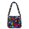 Disney Crossbody - Travel and Gear (TAG) Character Icons