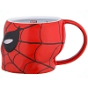 Disney Coffee Cup Mug - Marvel Spider-Man Homecoming