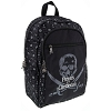 Disney Backpack - Pirates of the Caribbean Logo