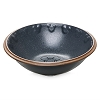 Disney Bowl - Mickey Icon - Grey and Tan