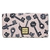 Disney Dooney & Bourke Wallet - Disney Princess Keys Crossbody