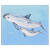 SeaWorld Canvas Giclee - Guy Harvey Exclusive Save the Vaquita