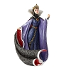 Disney Showcase Collection - Snow White - Evil Queen