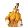 Disney Showcase Collection - Beauty and the Beast - Belle