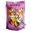Disney Chip & Dale Snack Co. - Fruit & Nut Mix