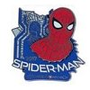 Disney Marvel Pin - Spider-Man Homecoming