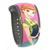 Disney MagicBand 2 - Frozen Fever - Princess Anna
