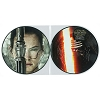 Disney Vinyl Record - Songs from Star Wars Episode VII Force Awakens