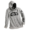 Disney LADIES Hoodie - Star Wars Boutique - Star Wars Logo