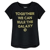 Disney Tee for Women Shirt - Star Wars