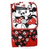Disney Kitchen Towel and Mitt Set - Mickey and Minnie