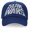 Disney Baseball Cap - Star Wars Logo for Adults