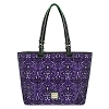 Disney Dooney & Bourke Bag - Madame Leota  Shopper