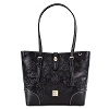 Disney Dooney & Bourke Bag - Disney Parks Icons Tote