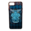 Universal Customized Phone Case - Ravenclaw Crest