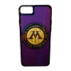 Universal Customized Phone Case - Ministry of Magic