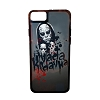 Universal Customized Phone Case - Avada Kedavra