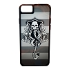 Universal Customized Phone Case - Dark Mark Stripe