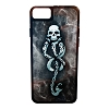 Universal Customized Phone Case - Dark Mark Smoke