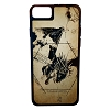 Universal Customized Phone Case - Hungarian Horntail Dragon