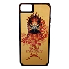 Universal Customized Phone Case - Fawkes the Phoenix