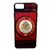 Universal Customized Phone Case - Hogwarts Railway Logo