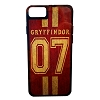 Universal Customized Phone Case - Gryffindor Quidditch 07