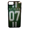 Universal Customized Phone Case - Slytherin Quidditch 07