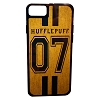 Universal Customized Phone Case - Hufflepuff Quidditch 07