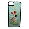 Universal Customized Phone Case - Cuddle Addict