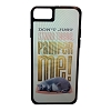 Universal Customized Phone Case - Pamper Me!