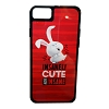 Universal Customized Phone Case - Insanely Cute, Also Insane