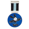Disney D23 Pin - Oswald Ribbon - D23 Member
