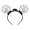 Disney Light up Headband - Happily Ever After