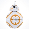 Disney Star Wars BB-8 Droid Factory Figure