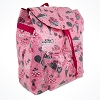 Disney Backpack - Minnie Mouse Sequined Backpack