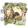 Disney Bambi Pin - 75th Anniversary - Bambi with Mother