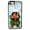 Disney Customized Phone Case - Moana - Maui