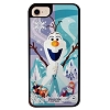 Disney Customized Phone Case - Frozen Ever After - Olaf